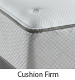 Cushion Firm